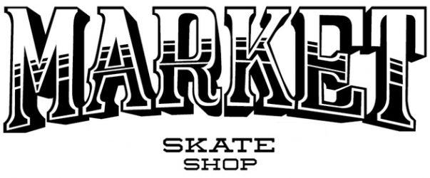 Market Skateshop